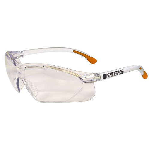 KANSAS SAFETY GLASSES